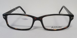 Azzuri 808