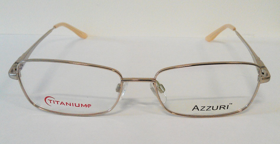 Azzuri 824 Gold