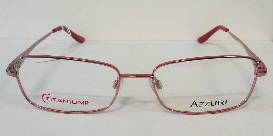 Azzuri 824 Pink