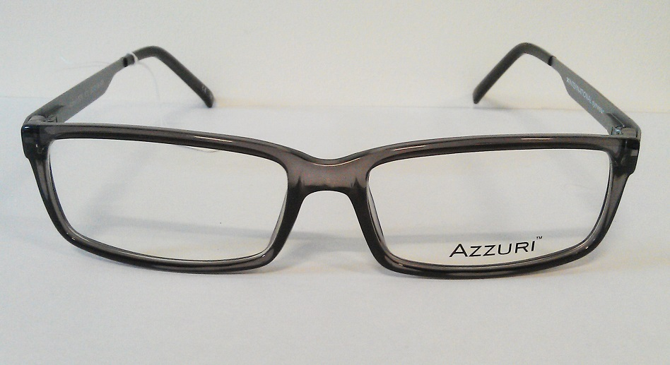 Azzuri 828