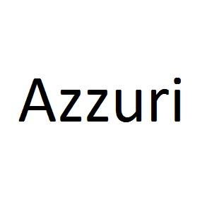 Azzuri