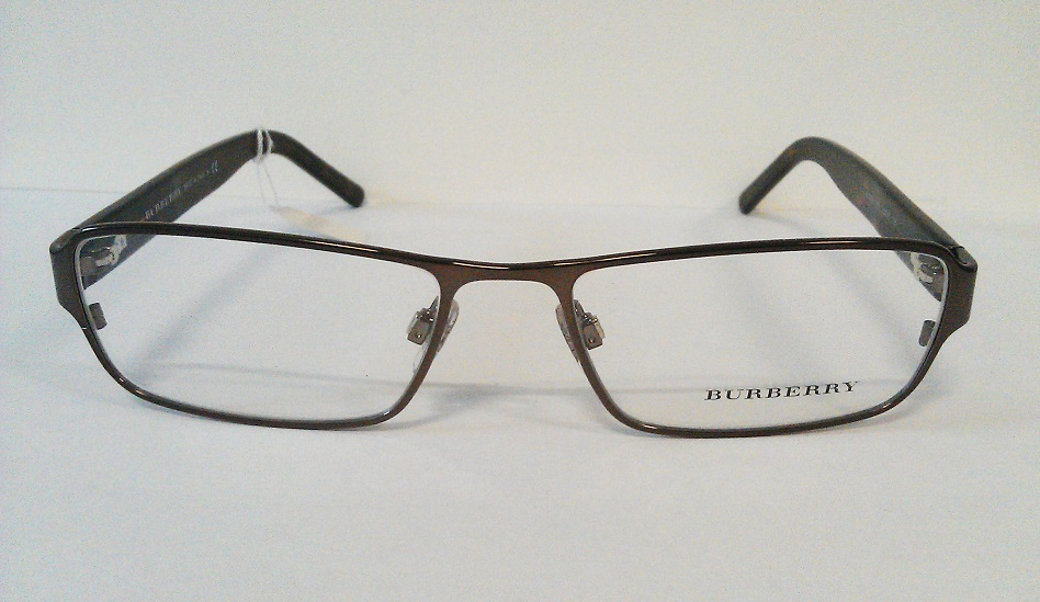 Burberry BE1131