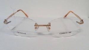 Cerruti CE02403 Gold