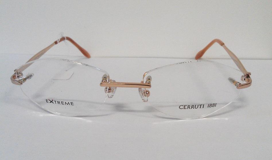 Cerruti CE04703