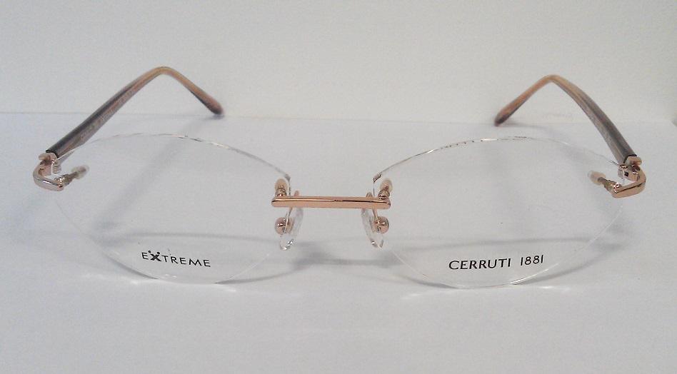 Cerruti CE04804 Purple